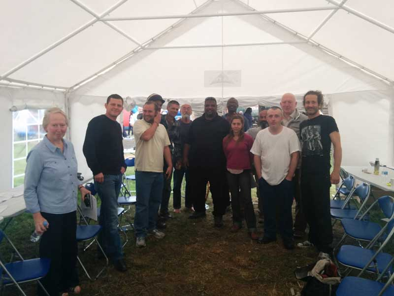 grand-jury---luton---16-08-2015-2